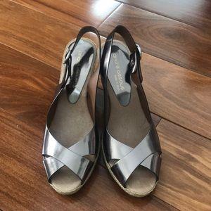 Andre Assous shoes